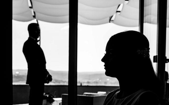 Pop Adrian fotograf nunta 07
