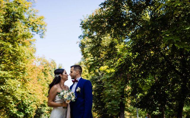 Pop Adrian fotograf nunta 23
