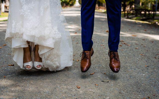 Pop Adrian fotograf nunta 24
