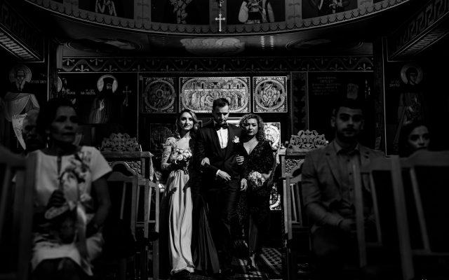 Pop Adrian fotograf nunta 29