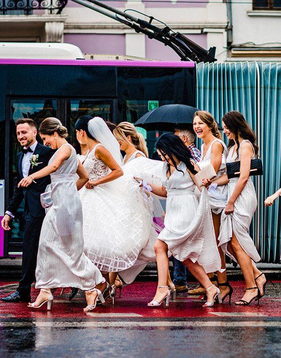 pop adrian fotograf nunta